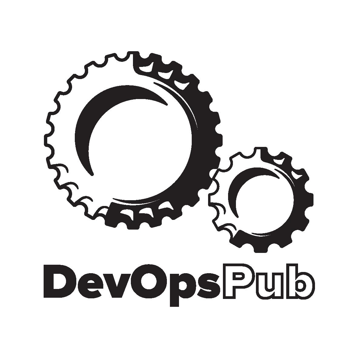 DevOpsPub